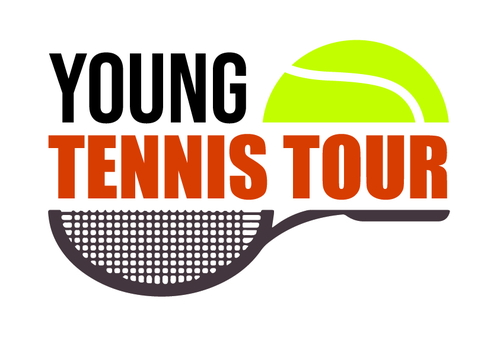 Young Tennis Tour